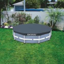 INTEX - COPRIPISCINA 305CM