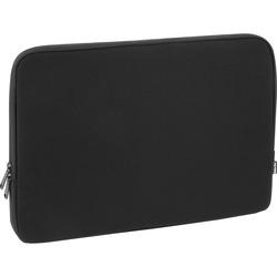 """Selecline - Custodia Laptop 15""""/16"""" - 841835"""