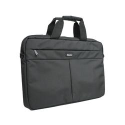 "Selecline - Borsa Laptop 15""/16"" - 841836"