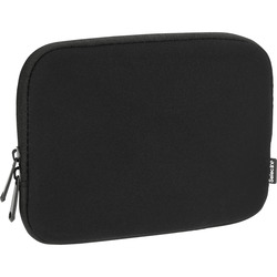 Selecline - 841833 PP TABLET SLEEVE UNI.7""