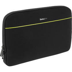 SELECLINE - Custodia tablet 10""
