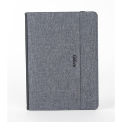 """Qilive - Q.9960, Cover, Universale, 17,8 cm (7""""), Grigio"""