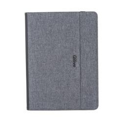 """Qilive - Q.9530, Cover, Qilive, 22,9 cm (9""""), Grigio"""