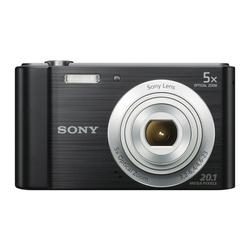 Sony - Fotocamera digitale - Cyber-shot DSC-W800