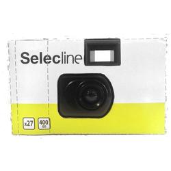 Selecline - Fotocamera Usa e Getta - 89659/863522