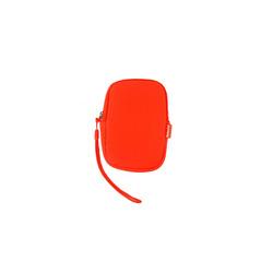 Selecline - Custodia universale small Rossa - SM1505168