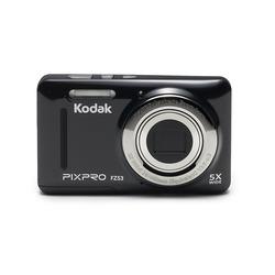 Kodak - Fotocamera digitale - PIXPRO FZ53