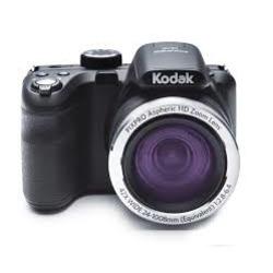 Kodak - Fotocamera Bridge - PIXPRO AZ421