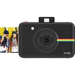 Polaroid - Fotocamera digitale istantanea - Snap