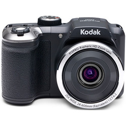 Kodak - Fotocamera Bridge 16MP - PIXPRO AZ252