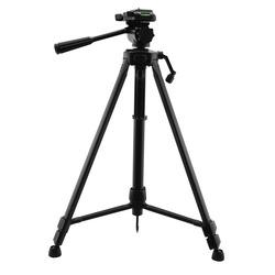 Qilive - Treppiedi per fotocamera digitale Nero - Q9380
