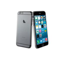 """Qilive - Q.9149, Cover, Apple, iPhone 6 Plus/6S Plus, 14 cm (5.5""""), Trasparente"""