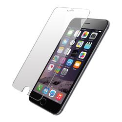 Selecline - 873984, Pellicola proteggischermo trasparente, Apple, iPhone 6/6S, Antigraffio, Trasparente, 1 pezzo(i)