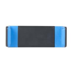 Selecline - Supporto telefono per auto - 874013