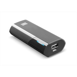 Cellularline - Powerbank SYC 5000mAh