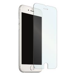 Qilive - Q.9068, Pellicola proteggischermo trasparente, Apple, iPhone 7, Antigraffio, Trasparente, 1 pezzo(i)