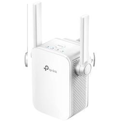 TP-LINK - WiFi Range Extender - RE305 AC1200