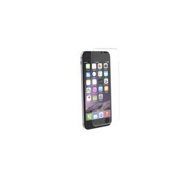 Qilive - Q.9782, Pellicola proteggischermo trasparente, Apple, iPhone 7, Antigraffio, Trasparente, 1 pezzo(i)