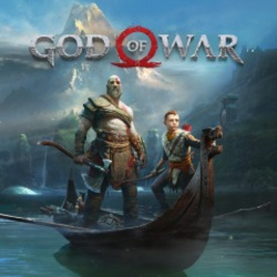 Sony - God of War, PlayStation 4, PlayStation 4, Azione, M (Mature)