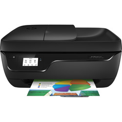 HP - Stampante All-In-One - Officejet 3831