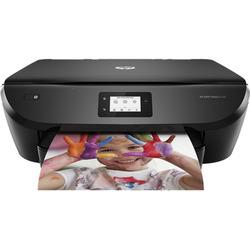 HP - ENVY Photo 6230, Getto termico d'inchiostro, Stampa a colori, 4800 x 1200 DPI, A4, Stampa diretta, Nero