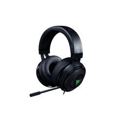 Razer - Kraken V2 7.1 V2, Console di gioco + PC/giochi, 7.1 canali, Stereofonico, Padiglione auricolare, Nero, PC, Mac, PS4, Xbox