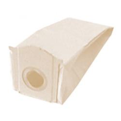 Elettrocasa - Sacchetti per la polvere compatibili - SB8