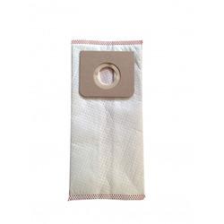 Elettrocasa - Sacchetti compatibili Hoover - HV26 TNT