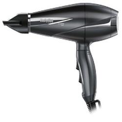 BaByliss - Asciugacapelli Professionale AC Ionic - 6609E