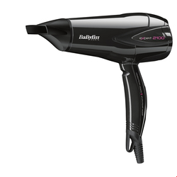 BaByliss - D322WE PHON BABYLISS