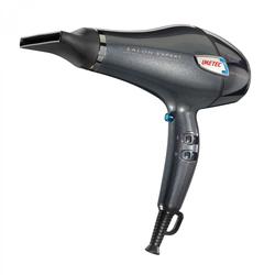 Imetec - Asciugacapelli Professionale 2300 W - P5 3600
