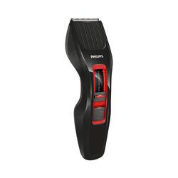 Philips - HAIRCLIPPER Series 3000 Regolacapelli HC3420/15, 4,1 cm, 2 anno/i, 60 min, Ni-MH, 8 h, 8 h