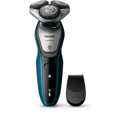 Philips - Rasoio elettrico  S5420/06/04