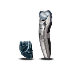 Panasonic - ER-GC71, Argento, Rettangolo, 0,5 mm, 2 cm, Acciaio inossidabile, 40 min
