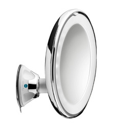 Macom - 224, LED, AAA, 1,5 V, 175 mm, 73 mm, 200 mm