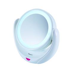 Selecline - 862313, Tavolo, 6 lampada(e), LED, Batteria, LR6