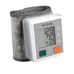 Innoliving - Misuratore di pressione INN005/008