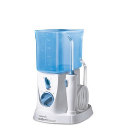 Waterpik - Idropulsore WP250