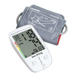 Innoliving - Misuratore di pressione INN014