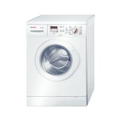 Bosch - Serie 2 WAE24260II, Libera installazione, Caricamento frontale, Bianco, Pulsanti, Manopola, Sinistra, Bianco