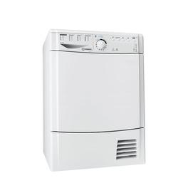 Indesit - Asciugatrice Carica Fr con Pompa di Calore; 7 Kg; Cl. A - EDPA 745 A ECO Thermo Air
