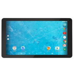 """Qilive - Q8, 25,6 cm (10.1""""), 1024 x 600 Pixel, 16 GB, 1 GB, Android 6.0, Nero"""