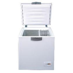 Beko - Congelatore orizzontale Bianco A+ 129L HSA13520