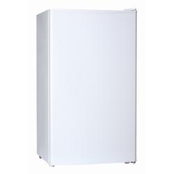 Selecline - Congelatore Verticale Classe A+, 65Litri 872001/88641