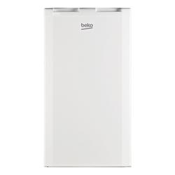 Beko - Congelatore Verticale Classe A+, 117L, Classe A+, Bianco  FSA13020