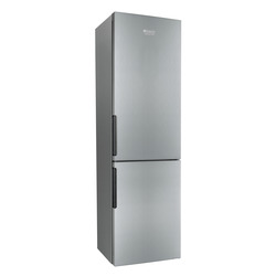 Hotpoint - LH8FF1IA  COMBI A+ HOTPOINT