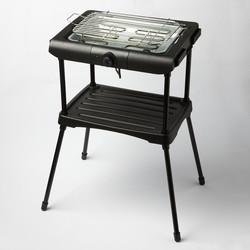 SELECLINE - Barbecue
