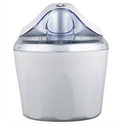 Selecline - BL1450B, Gelatiera con contenitore per gelatina, 1,2 L, 1 ciotole, 1,6 m, Bianco, 226 mm