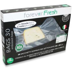 Macom - 30 Sacchi Sottovuoto - Forever Fresh