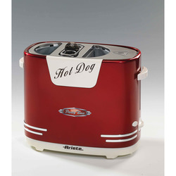 Ariete - Hot Dog Maker - Party Time